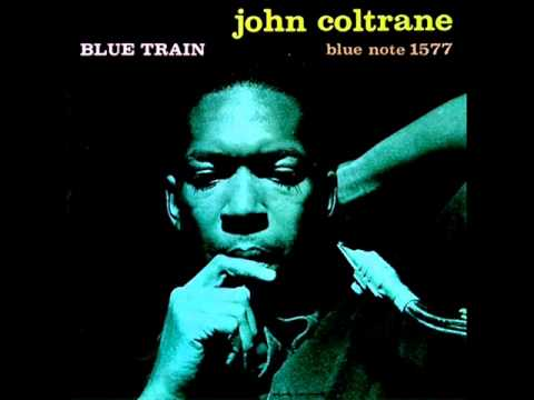 John Coltrane Sextet - Lazy Bird