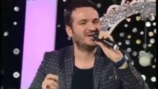 Cüneyt Şentürk - O Moye Mira & Ayşe