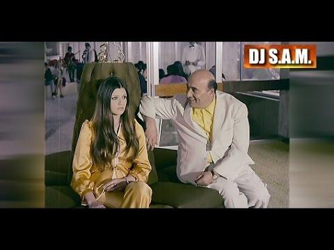Wadih El Safi - 3al Remsh 3younha I وديع الصافي - على رمش عيونها - ماستر