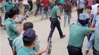 effectiveness of vat in bangladesh