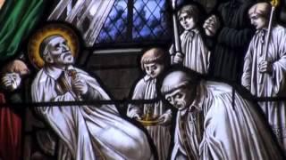 ... il santo della carità
