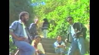Zavavy - Iraimbilanja 1989 dinle ve mp3 indir