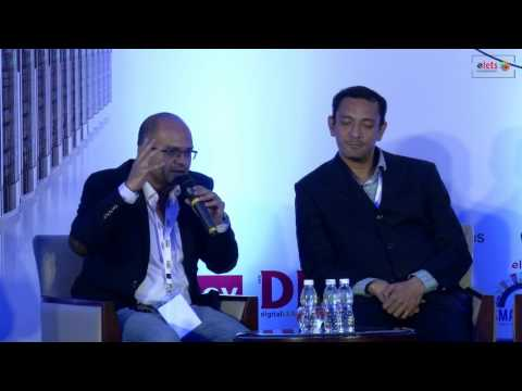 BFSI Data Centre & Cloud Summit - Importance of Cyber Security in Data Centre & Cloud