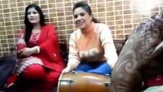 Pashto New funny 2016 Video Clip New  2016