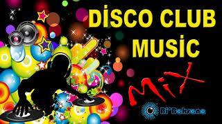 Yabancı Mix Müzikler 2018 Trance Remix Set Best Club Dance Disco Music Mix 201