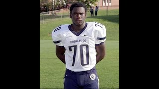 Teen Football Player Dies From Water Intoxication | Tiger Fitness