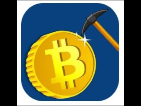 free bitcoin maker review app