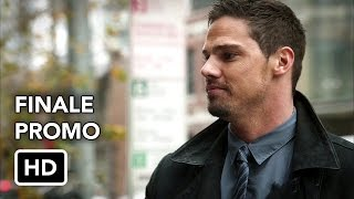 beauty and the beast 4x13 extended promo au revoir hd series finale