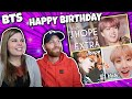 BTS JHOPE VS HOBI AND When J-HOPE being EXTRA #HappyHopeDay Happy Birthday! J-Hope!! REACTION