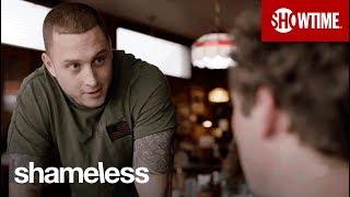 'You Got Rid of the Drugs?' Ep. 2 Official Clip | Shameless | Season 8