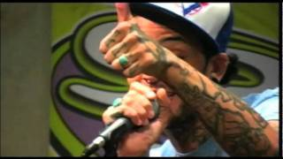 Travie McCoy Billionaire