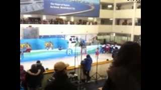 [FANCAM] RunningMan Episode 129