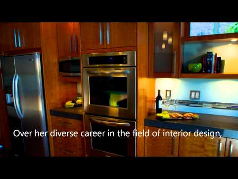 interior design tips menlo park by http://priscilladanielledesigns.com
