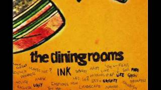 The Dining Rooms-Pure and easy