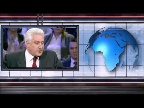 """""""Лавров использовал своё влияние и довёл месседжи Кремля до Еревана"""""""