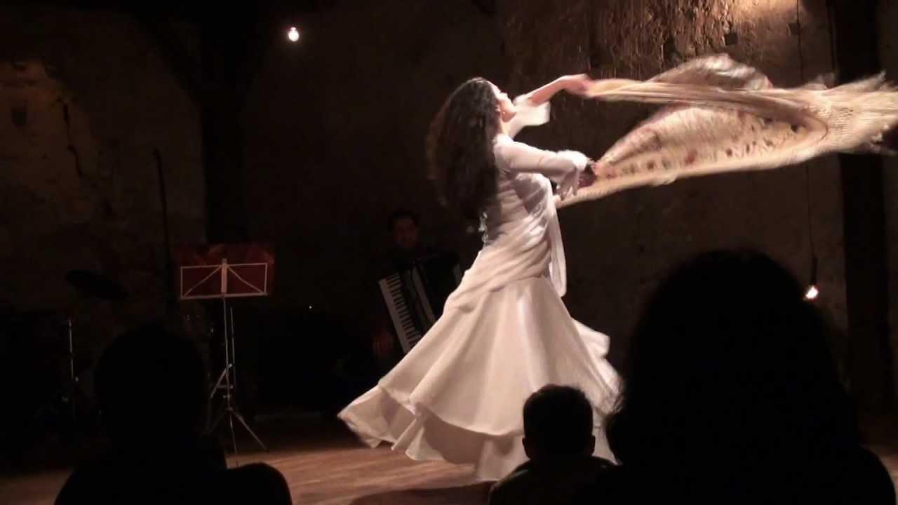 nuria rovira salat - Finzi Mosaïque Ensemble