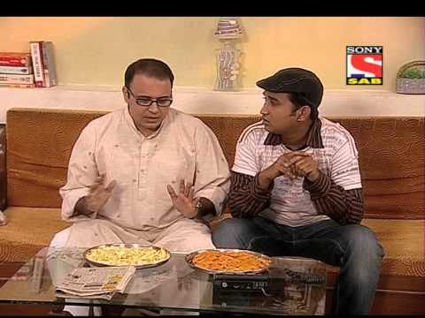 Taarak mehta ka ooltah chashmah full episode mobile se download.