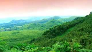 Lake Kivu Serena Hotel - Rwanda, Africa vacation travel destination