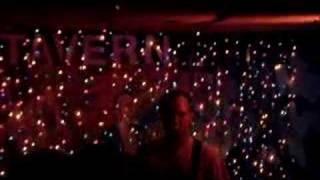 """SHADES APART """"Valentine"""" 12/23/06"""