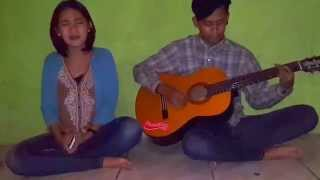 KABEL DATA - Penyesalan ( Acoustic Live )