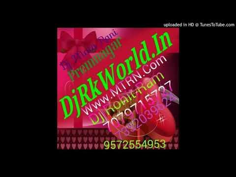 Jeans Chhod Ke pehna Salwar(httpdj Rohit Ram .com)(DJ Mata Rani.Premnagar).Mo.70797157279624.
