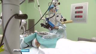 видео лечение по полису омс другого региона