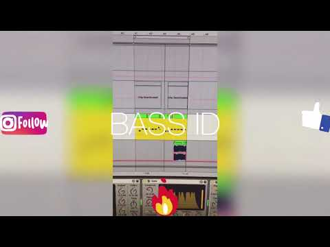 Datsik & Virtual Riot - Freakuency [Dubstep]