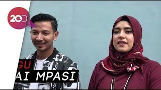 Download Video Usai Melahirkan, Fairuz A. Rafiq Ingin Turunkan Berat Badan MP3 3GP MP4