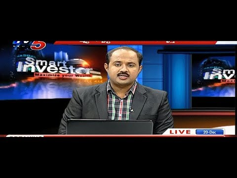 20th December 2017 TV5 News Smart Investor