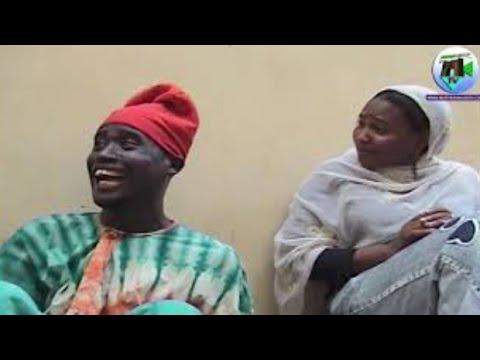 Download GAMA DUNIYA 1&2 Latest Hausa movie - Hausa film Original