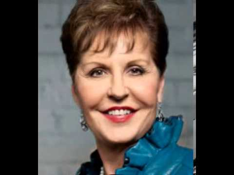 Joyce Meyer Ministries Lot of Assorted Teachings on 31CDs Joyce Meyer CDs 31