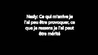 Nesly Feat Gadji Celi   Besoin d