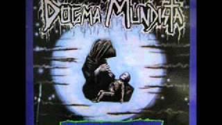 Dogma mundista - Burning cage