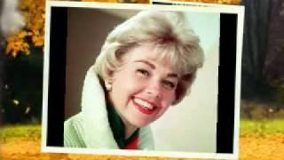 Doris Day ~ September In The Rain