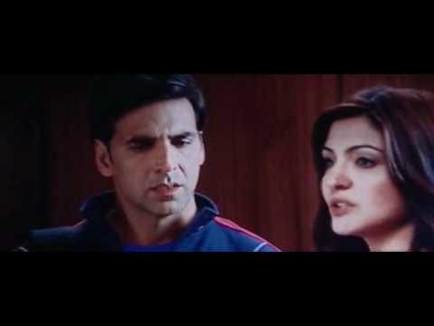 Download Patiala House - best scene