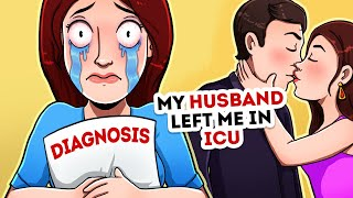 I was my husband's slave for 15 years   Marriage story