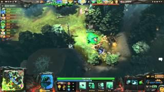 FD vs Arrow, Starladder Sea Preseason by Egamingbets, Grand Final, Game 3
