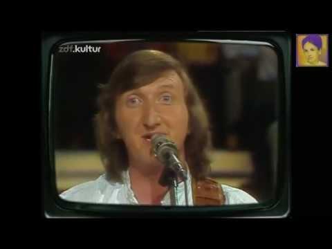 Mike Krüger - Der Nippel (1980 Hitparade)