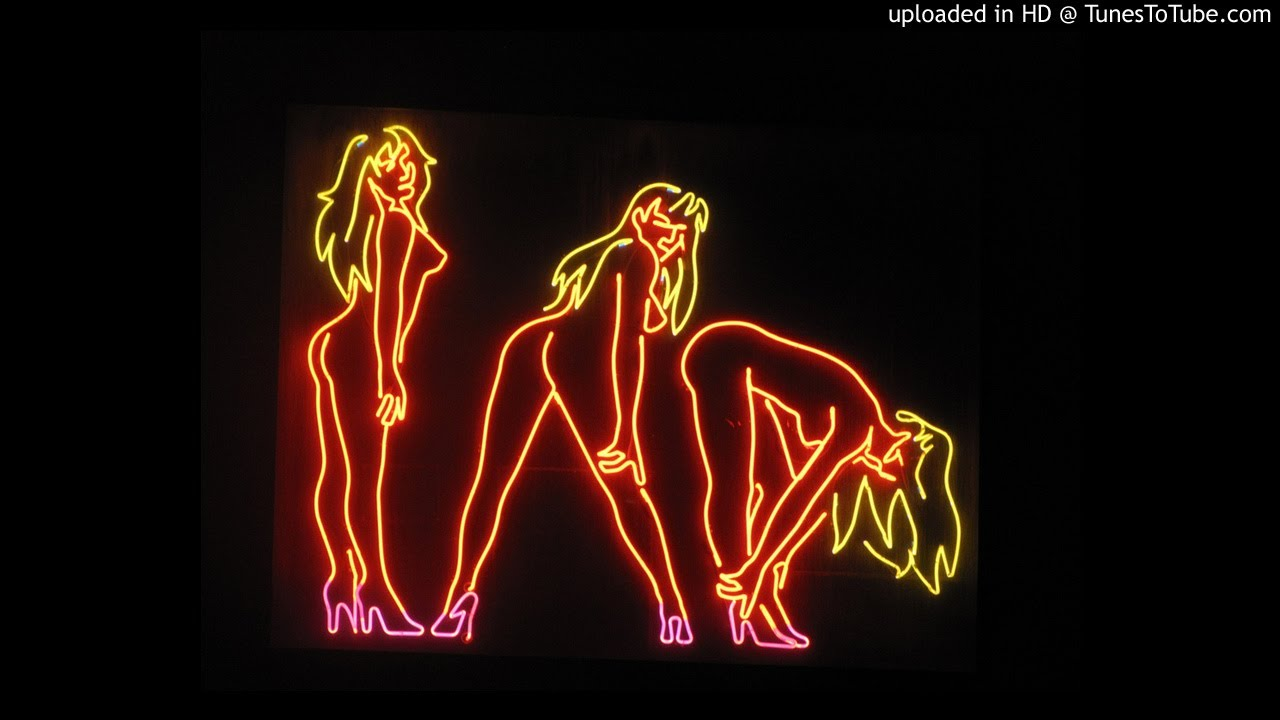 Moonkey Girls Prod Nake