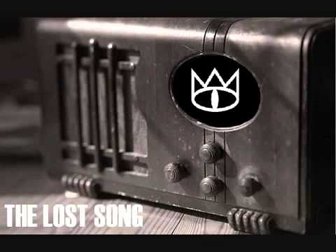 The Cat Empire The Lost Song