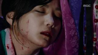 Moon Embracing the Sun, 19회, EP19, #08