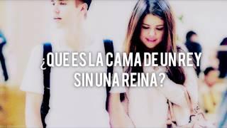 Justin Bieber - All That Matters (Traducida Al Español)