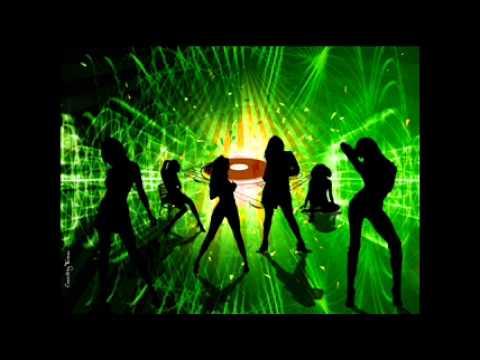 Pitbull - Bon Bon (Club Mix)