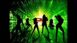 Pitbull - Bon Bon (Club Mix)