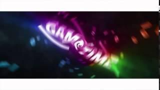 GameTime Intro| [Dual w/ StraightFX] | TuninFX