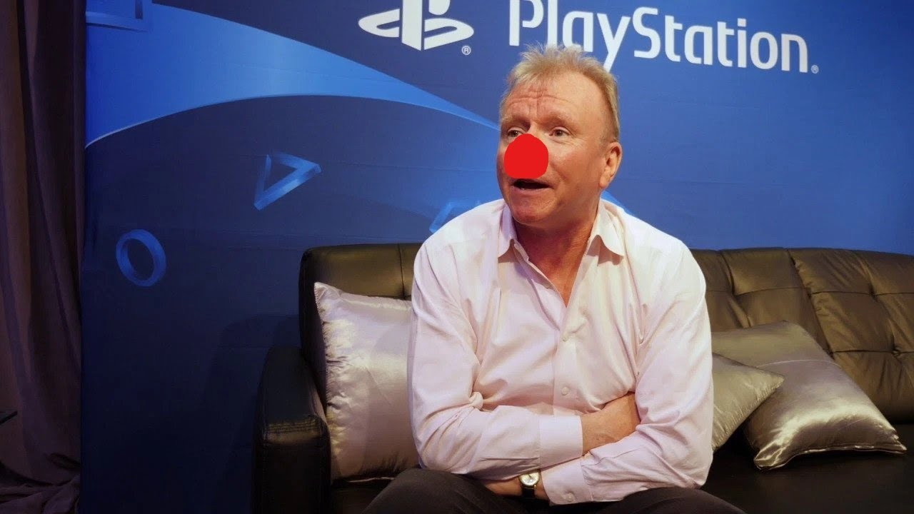 PSN is Down [UPDATE] | Game Rant