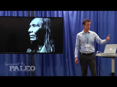 Chris Kresser   How to Win an Argument With a Paleo Critic
