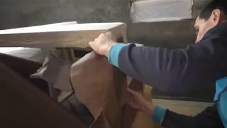 Перетяжка мебели(, 2017-11-22T18:03:20.000Z)