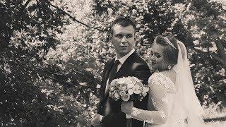 Юлия & Руслан СВАДЬБА 28 июля 2017