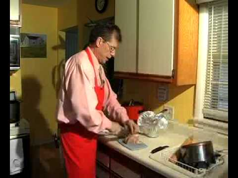 NORTHWOODS COOKS: Tasty recipes using leftover Easter ham